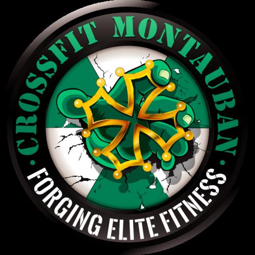 Crossfit Montauban